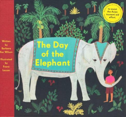 the-day-of-the-elephant