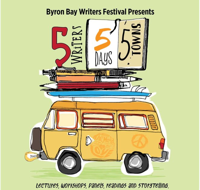 bbwf2015_5writers5days5towns_a3-poster-2 (2)