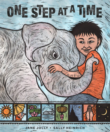 one-step-at-a-time_cover2