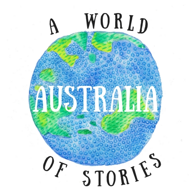a-world-of-stories-australia