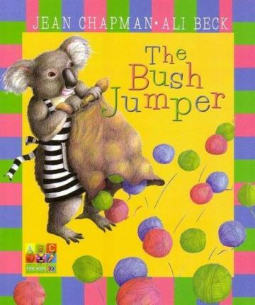 the-bush-jumper