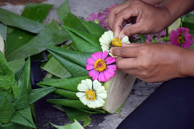adding-flowers