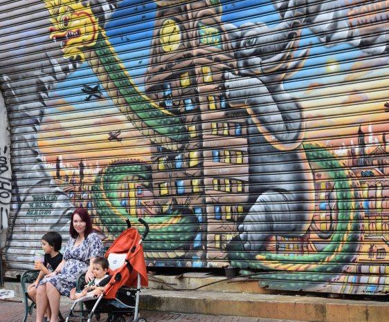 in-front-of-street-art-bangkok