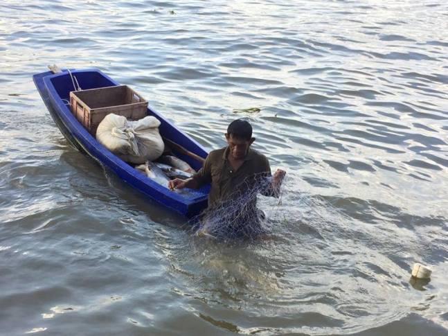 thai-fisherman-bangkok