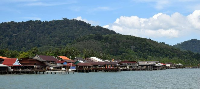 koh-lanta-old-town