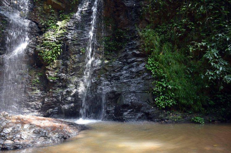 waterfall-koh-lanta