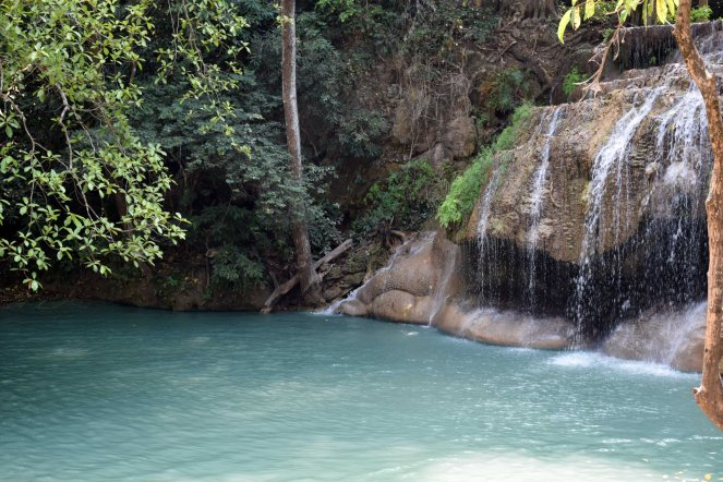 erawan-national-park-waterfall-thailand