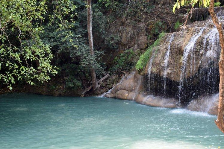 erawan-national-park-waterfall-thailand